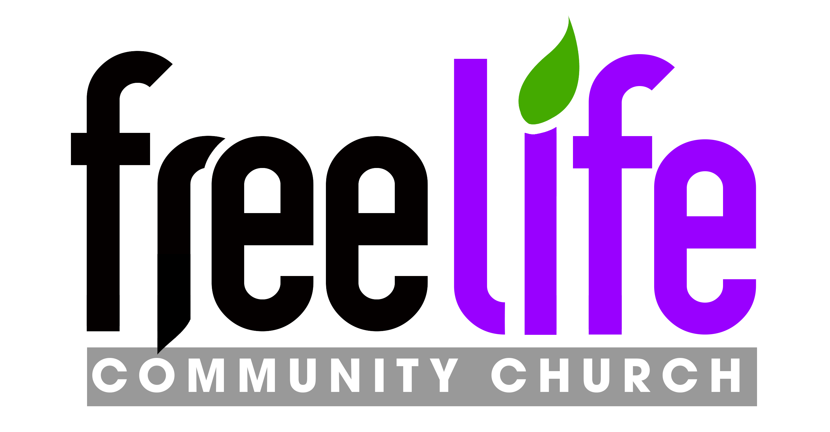 Free Life Community Church
